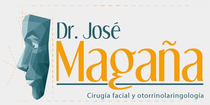 Dr. José Magaña